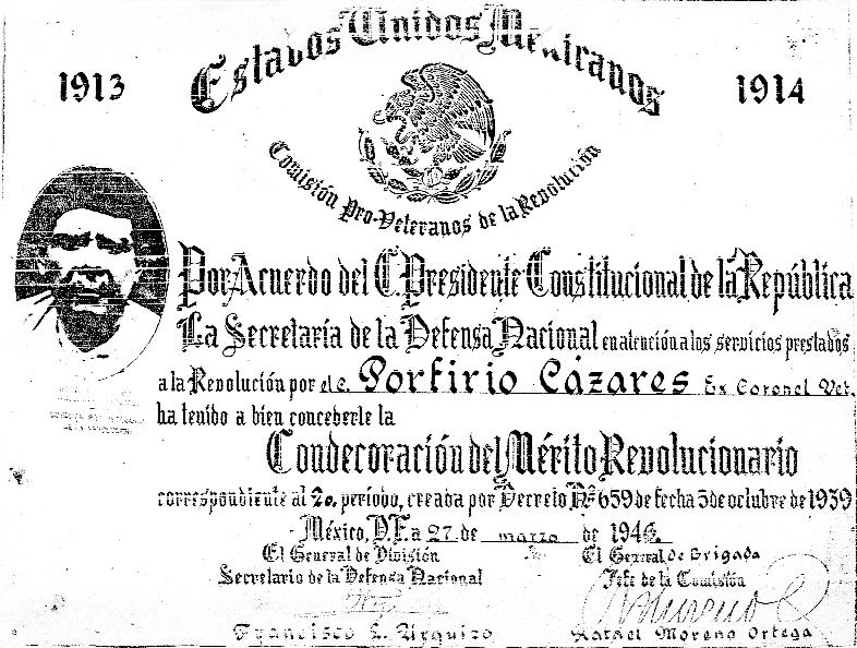 Diploma de Condecoración al Mérito Revolucionario.pdf