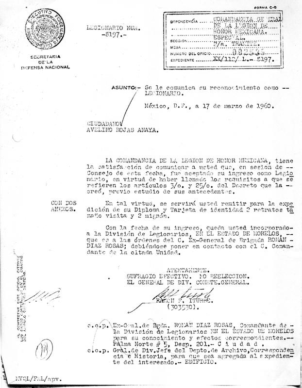 Oficio de Reconocimiento como Legionario.pdf