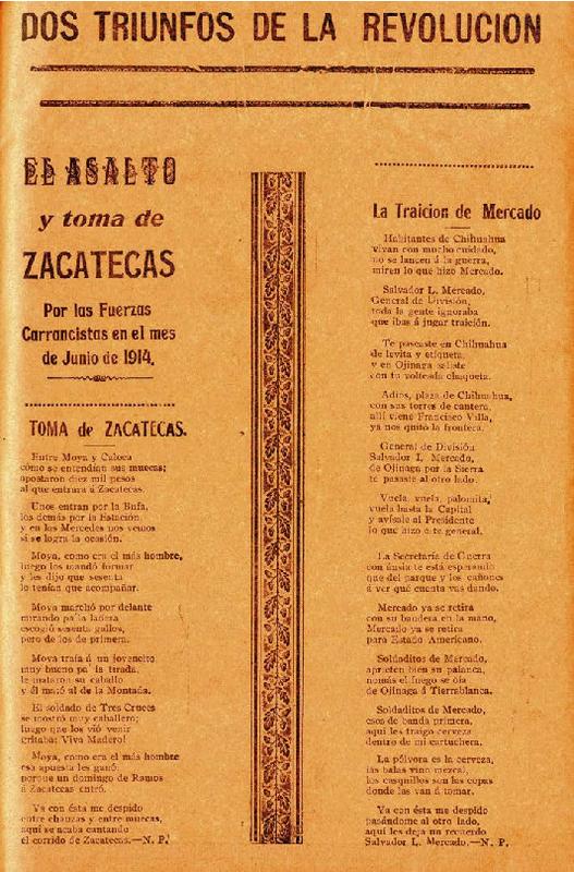 http://zapatavive.colmex.mx/files/cancionero/p019.pdf