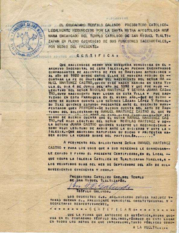 Certificado de acta de bautismo.pdf