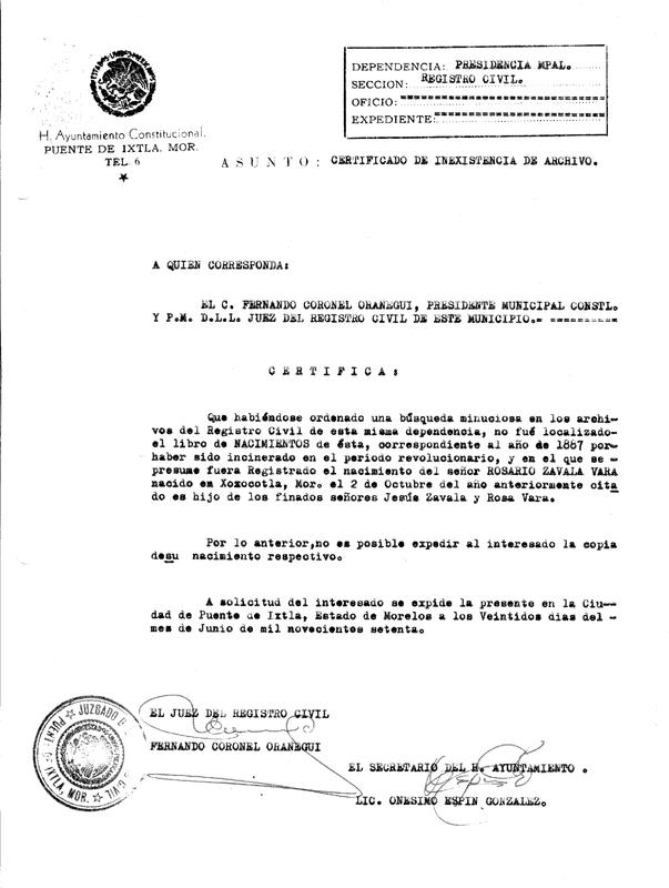 Certificado de inexistencia de archivos.pdf