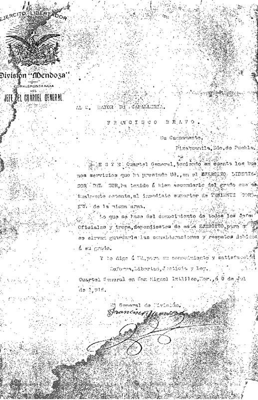 Notificación de ascenso a Teniente Coronel.pdf