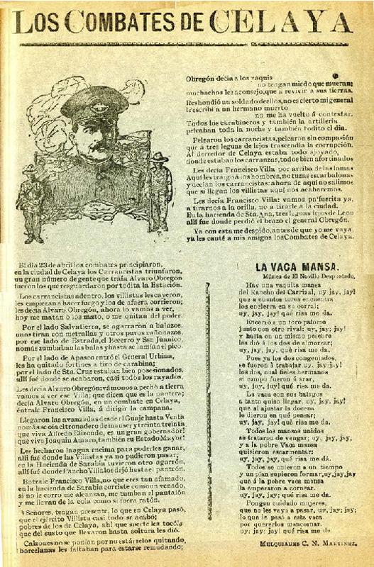 http://zapatavive.colmex.mx/files/cancionero/p034.pdf