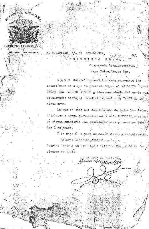 Notificación de ascenso a Mayor.pdf