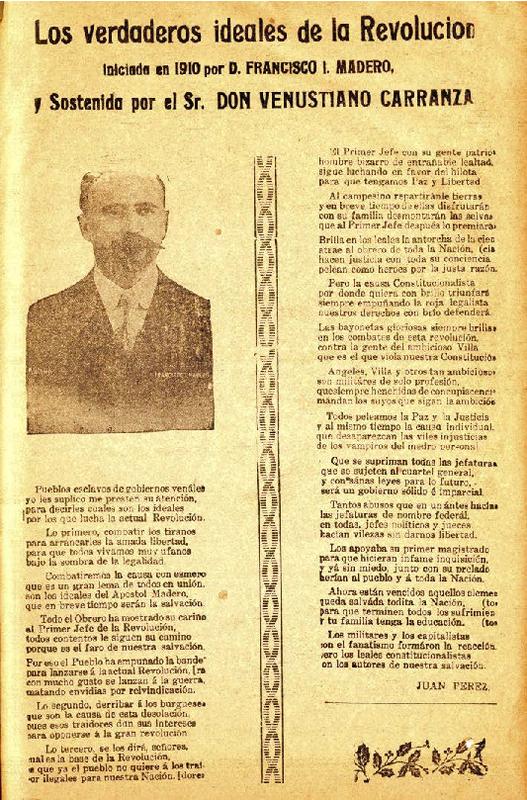 http://zapatavive.colmex.mx/files/cancionero/p011.pdf