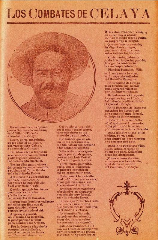 http://zapatavive.colmex.mx/files/cancionero/p033.pdf
