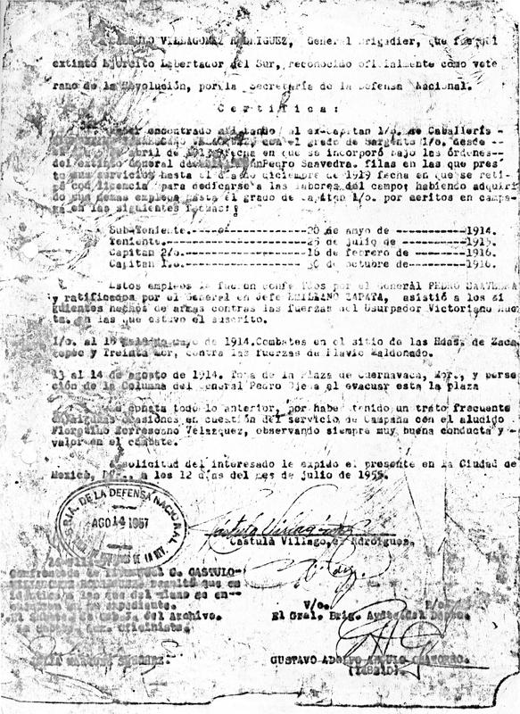 Certificado de servicios militares.pdf