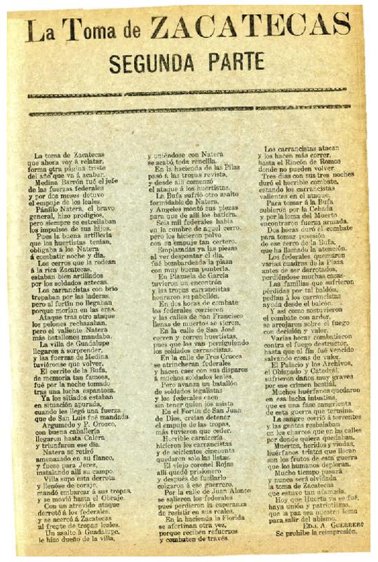 http://zapatavive.colmex.mx/files/cancionero/p021.pdf