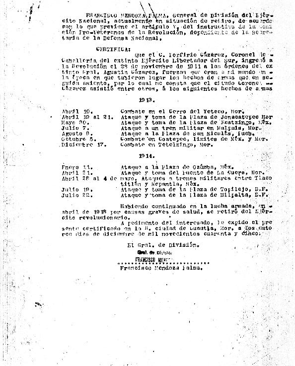 Certificado de participación en batallas.pdf
