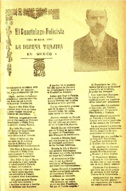 http://zapatavive.colmex.mx/files/cancionero/p006.pdf