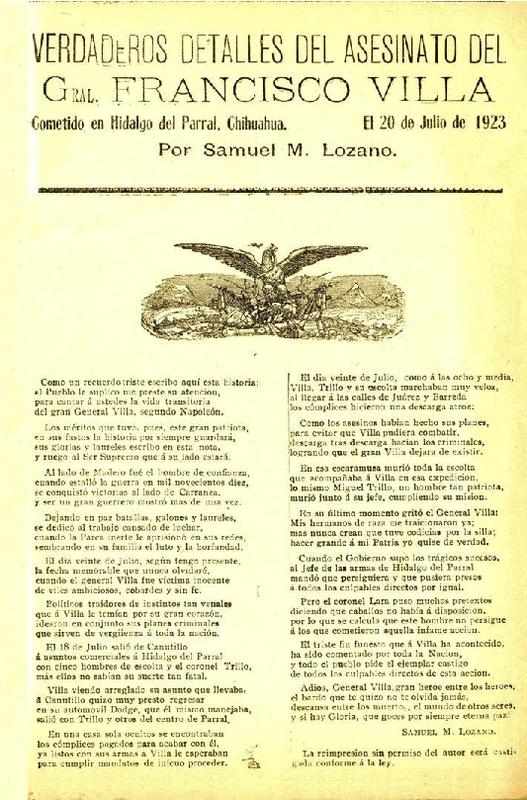 http://zapatavive.colmex.mx/files/cancionero/p060.pdf