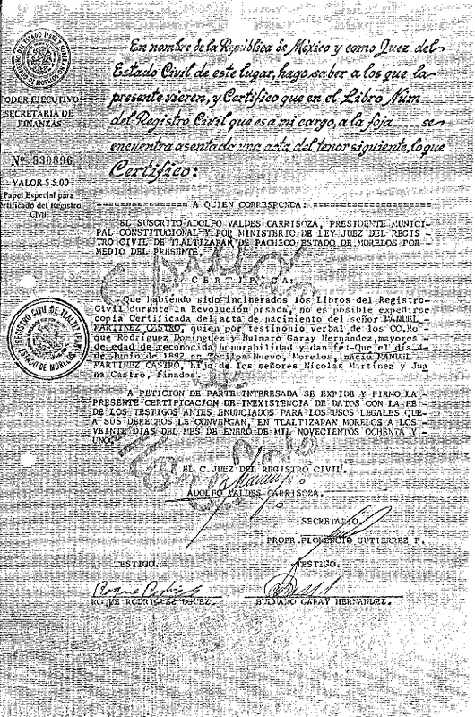 Certificado de Acta de Nacimiento.pdf