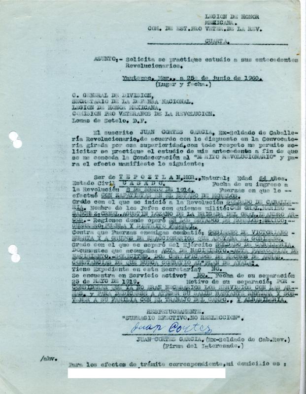 Solicitud de estudio de antecedentes Revolucionarios.pdf