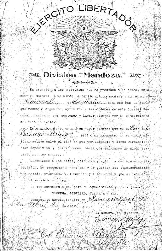 Notificación de ascenso a Coronel de Caballería.pdf
