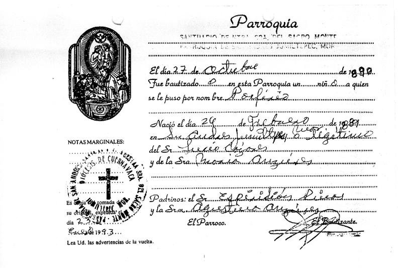 Acta de bautismo.pdf