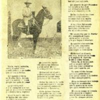 http://zapatavive.colmex.mx/files/cancionero/p050.pdf