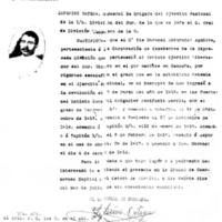 Aguirre Saturnino