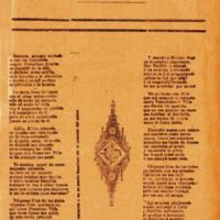 http://zapatavive.colmex.mx/files/cancionero/p029.pdf