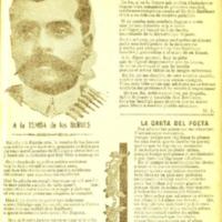 http://zapatavive.colmex.mx/files/cancionero/p045.pdf