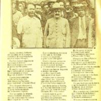 http://zapatavive.colmex.mx/files/cancionero/p067.pdf