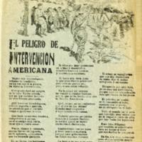 http://zapatavive.colmex.mx/files/cancionero/p025.pdf