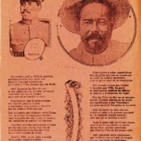 http://zapatavive.colmex.mx/files/cancionero/p052.pdf
