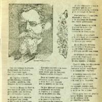 http://zapatavive.colmex.mx/files/cancionero/p068.pdf