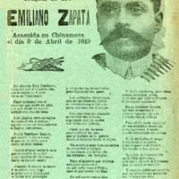 http://zapatavive.colmex.mx/files/cancionero/p042.pdf