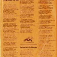 http://zapatavive.colmex.mx/files/cancionero/p058.pdf