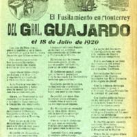 http://zapatavive.colmex.mx/files/cancionero/p044.pdf