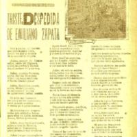 http://zapatavive.colmex.mx/files/cancionero/p043.pdf