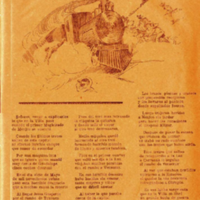 http://zapatavive.colmex.mx/files/cancionero/p065.pdf