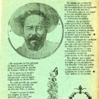 http://zapatavive.colmex.mx/files/cancionero/p062.pdf