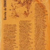 http://zapatavive.colmex.mx/files/cancionero/p057.pdf