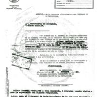 Aguilar Vargas Candido